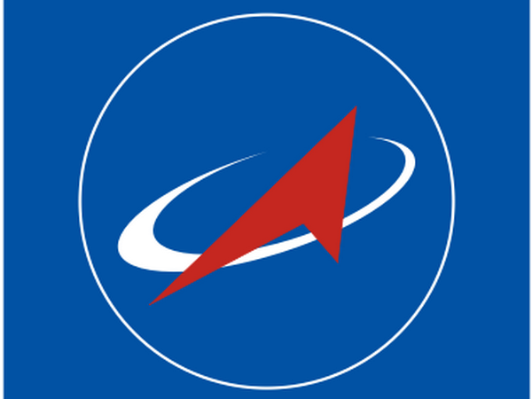 """Письмо-обращение проекта """"Поддержка научно-технической и инновационной деятельности молодёжи"""" к РосКосмосу."""