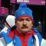 И.Шушаков